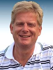 Jürgen Kauth