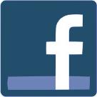 kauth24 auf Facebook