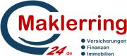 Maklerring24 - gemeinsam & stark für unsere Kunden